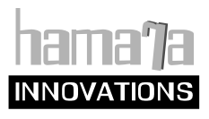 hamara innovations ltd